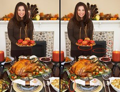 Find the Differences - Answer Key (Glow Images) Tags: thanksgiving game fun stockphotos stockimages stockphotography findthedifferences glowimages glowimagescom