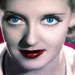 Episodio 121. Bette Davis vs. crawford