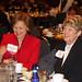 Representative Ruth & Diane Wilson