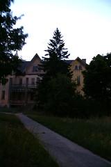 PICT1939 (ryan spalding) Tags: traversecity asylum building50 statehospital