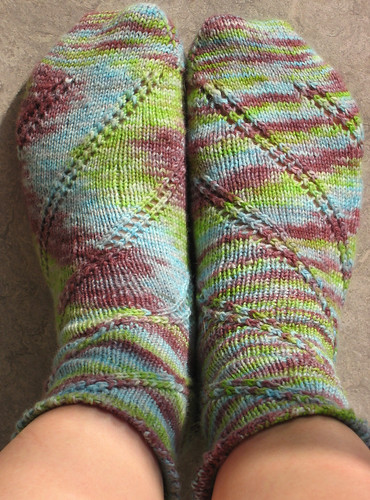 socksfinished2