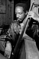 Reggie Workman (Brian McMillen) Tags: photography photos bass jazz bassist coltrane reggieworkman jazzphotos jazzphotography
