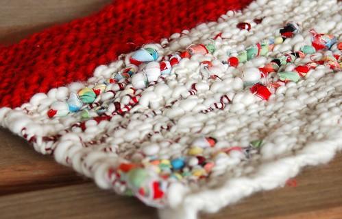 knit matt