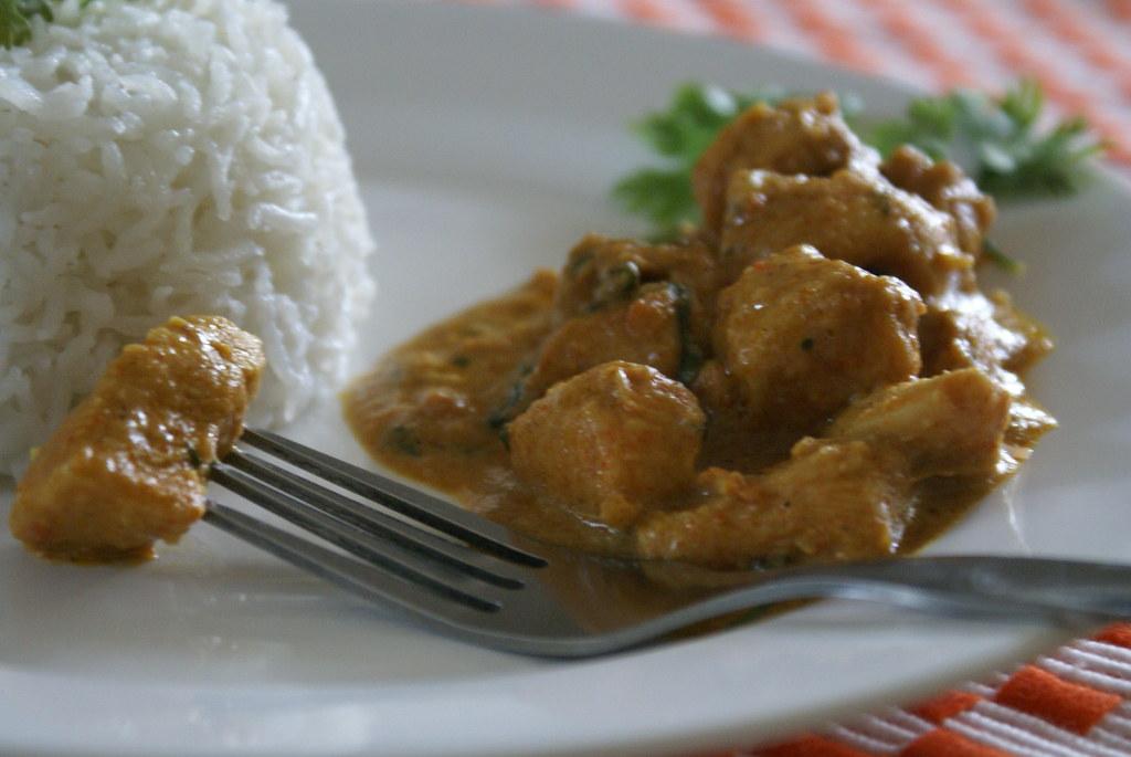 Chickenkorma3