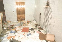 17-1.jpg (fullcontact) Tags: freedom war gulf iraq rape kuwait saddam gulfwar liberation invasion brutal desertstorm kuwaitphotolab desertrat