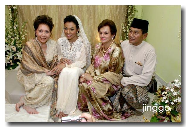 Ning Baizura Tunang334