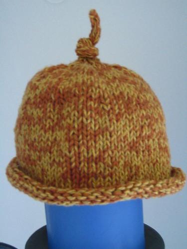 Hempathy Hat 2