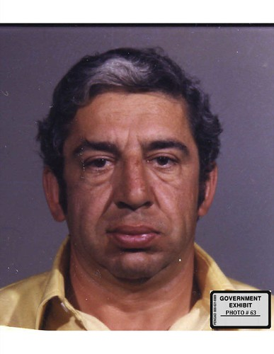 "William ""Butch"" Petrocelli.jpg"