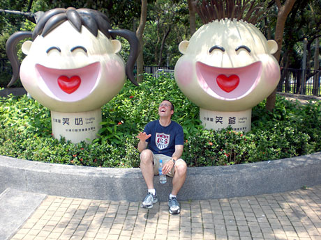 laughing-corner-hong-kong