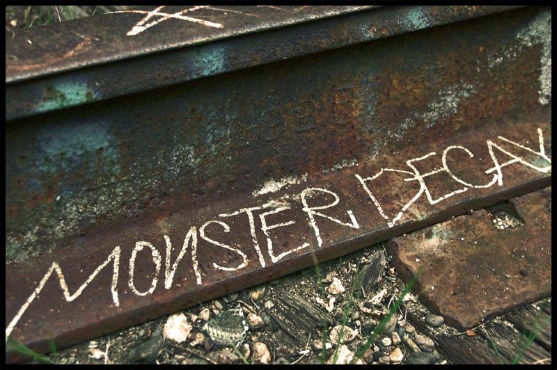 monster_decay.jpg