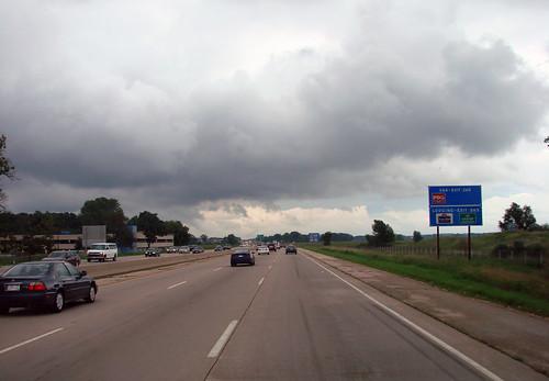 020 road trip, copy