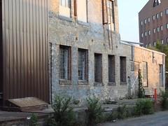 Mpls Aug3 042 (Jason Wermager | photographer) Tags: urbandecay aug07 jshots urbanminneapolis jshotsphotography jasonwermager