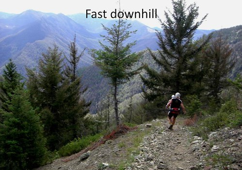 CCC_downhill