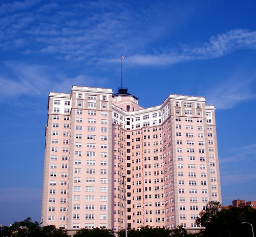 Edgewater Beach Apartments A Past Revisited In The Know In Ropo