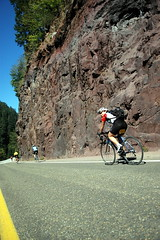 Cycle Oregon Day 4-Ride-9.JPG