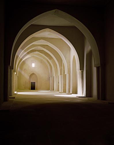 casebere2 abbey