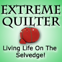 Extreme Quilter