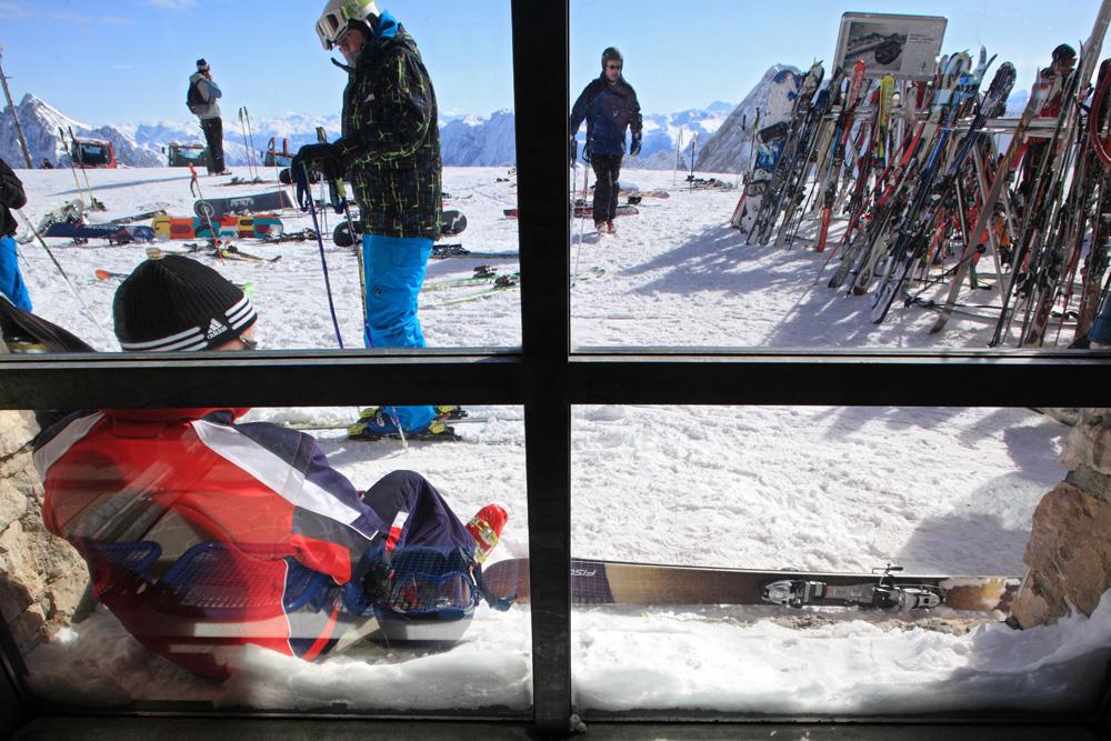skiers 7