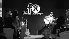 P1000351 (nSeika) Tags: live jakarta livehouse jimmu fxsudirman fxmusic