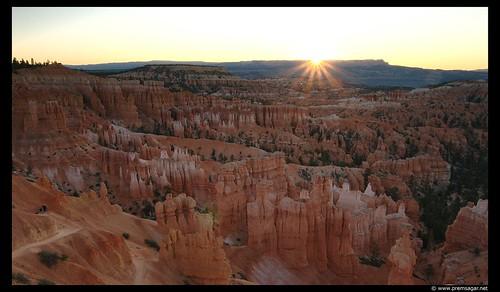 Bryce_Canyon_4