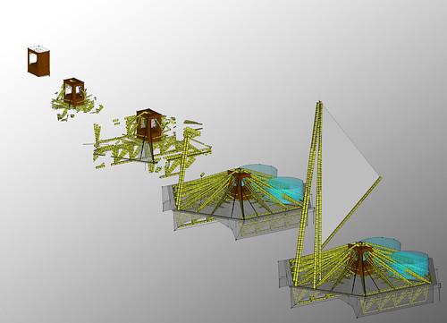 maker-boat