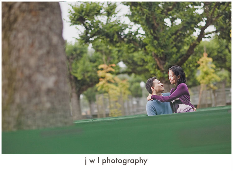 thuy+peter_03