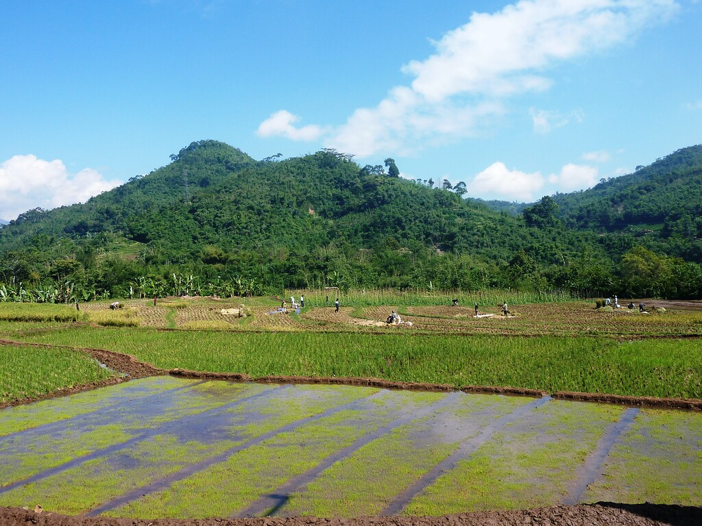 Java-Bandung-Region (30)
