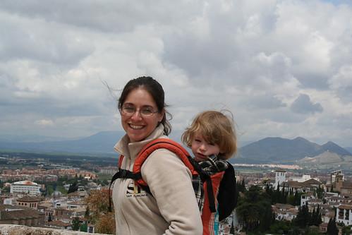 Dianas- Spain 2010 519