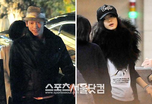 Rain_Jeon Ji Hyun