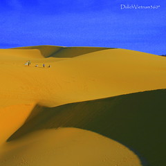 Somewhere (DulichVietnam360) Tags: voyage travel wedding shadow canon sand dune sable vietnam mariage sud muine vitnam ci dulch min ct phanthit bnhthun earthhome minnam butrng bng bonjourvietnam dulichvietnam360 khmph trnthiha