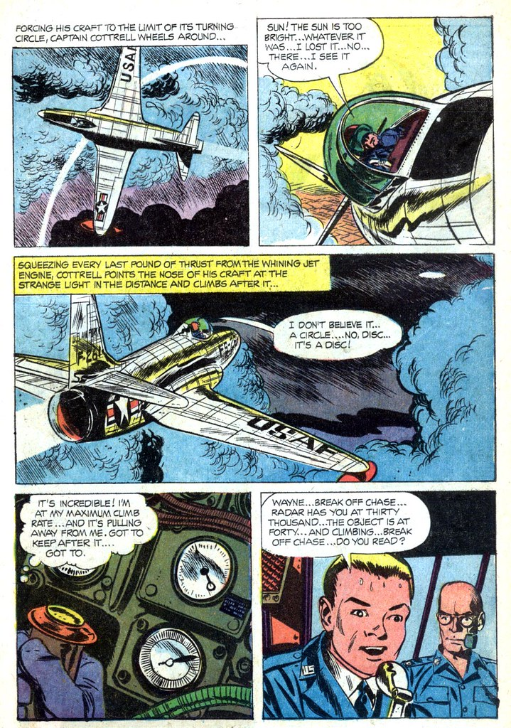 flyingsaucers2_25