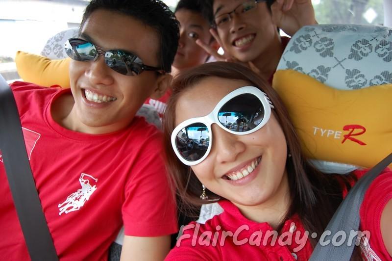 Destination Melaka (5)