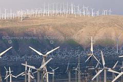 San Gorgonio Pass Wind Farm (cholmesphoto) Tags: california ca usa mountain windmill america us energy technology unitedstates unitedstatesofamerica palmsprings nobody nopeople alternativeenergy mount northamerica innovation alternative windturbine windfarm sustainable renewable windpower windenergy greenenergy energysource naturalresources energycreation windturbinegenerator