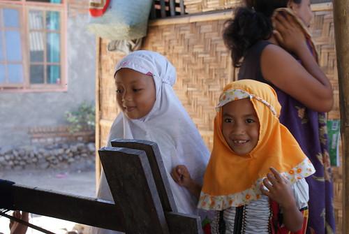 1084 - J15 - Lombok - Village de Rambitan - _IGP2549