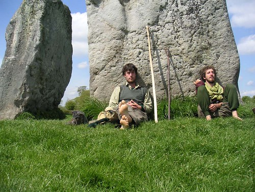 will-ed-avebury-moon-stones