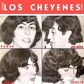 cheyenes_08