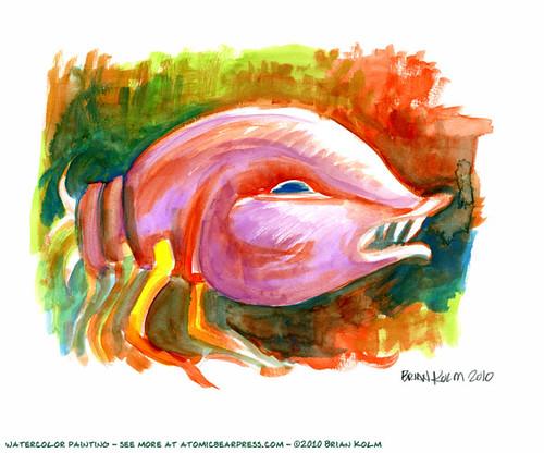 fishthingy 11-2010