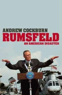 rumsfeldbook
