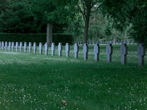Billedresultat for tysker grave vestre kirkegård
