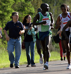 GRANDMAS_MARATHON_AL_FRANKEN_Kenya_runne by escapedtowisconsin, on Flickr