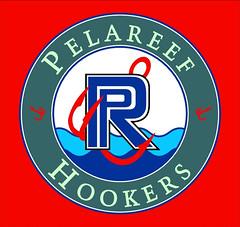PelaReef Hookers