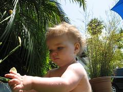 BabyMak_Pool2_9mos