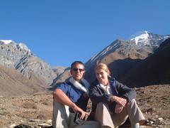 DSCF0120 (Flashard66) Tags: nepal fujifinepix jomson khatmandu