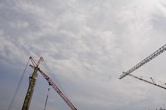 kranfetisch (betongelit) Tags: halmstad häng intellekt betongelit