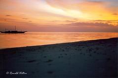 Sunset at Bohol (rhilton4u) Tags: philippines bohol panglao boholbeachclub