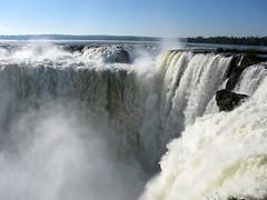 Iguazu 21