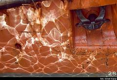 chorwacja tanie pokoje do wynajęcia na morzem bałtyckim hel