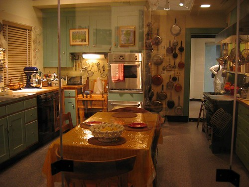 julia_child_kitchen-1.jpg