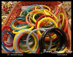 25 - Darveshi Bangles