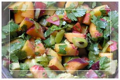PeachSalsa-Jennifer-WeeklyDish